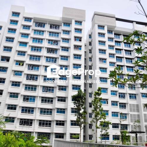 573 Choa Chu Kang Street 52 - Edgeprop Singapore