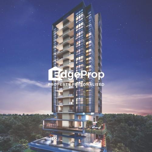 120 GRANGE - Edgeprop Singapore