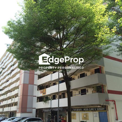 59 Lengkok Bahru - Edgeprop Singapore