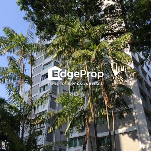 117 Bukit Merah Central - Edgeprop Singapore