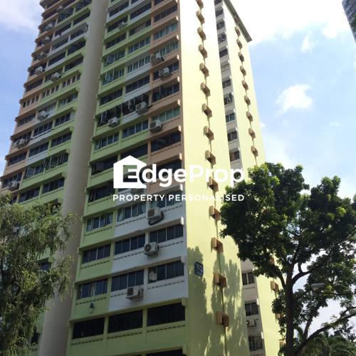 102 Spottiswoode Park Road - Edgeprop Singapore