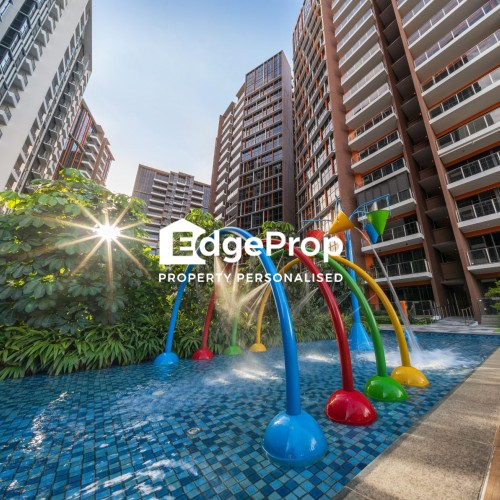 SIMS URBAN OASIS - Edgeprop Singapore