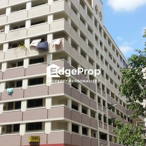 246 Kim Keat Link - Edgeprop Singapore