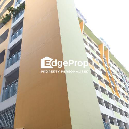 40 Beo Crescent - Edgeprop Singapore