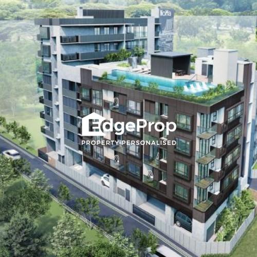 Noma - Edgeprop Singapore