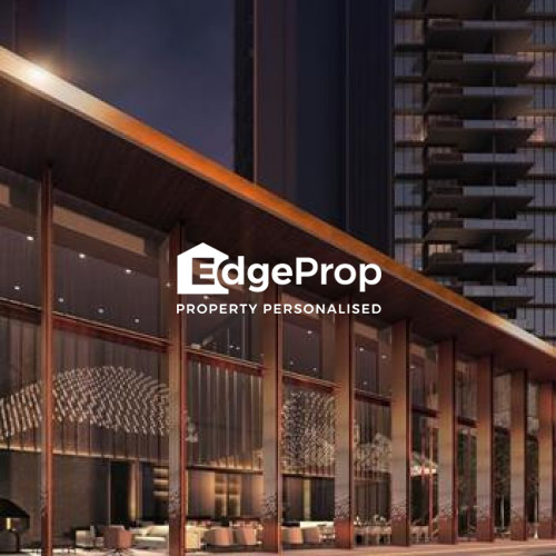 Kopar at Newton - Edgeprop Singapore