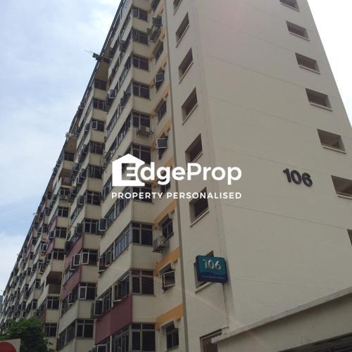 106 Jalan Bukit Merah - Edgeprop Singapore