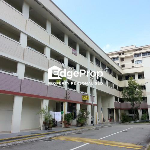 242 Kim Keat Link - Edgeprop Singapore