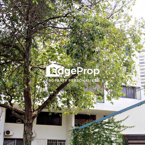 RICH EAST GARDEN - Edgeprop Singapore