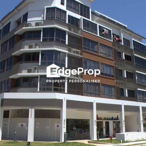 VIBES @ EAST COAST - Edgeprop Singapore