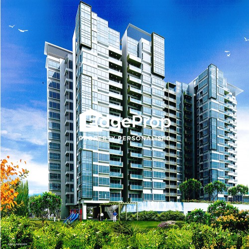 PARC MONDRIAN - Edgeprop Singapore