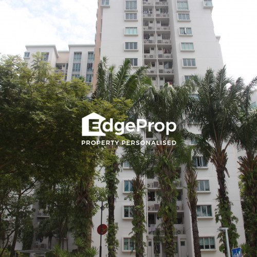 WHITEWATER - Edgeprop Singapore