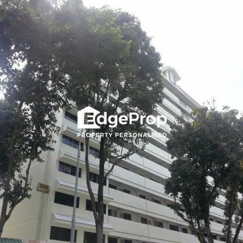 206 Toa Payoh North - Edgeprop Singapore