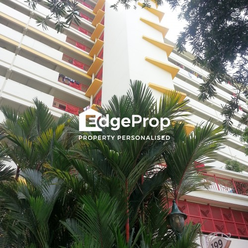199 Toa Payoh North - Edgeprop Singapore