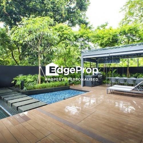 THE ORIENT - Edgeprop Singapore