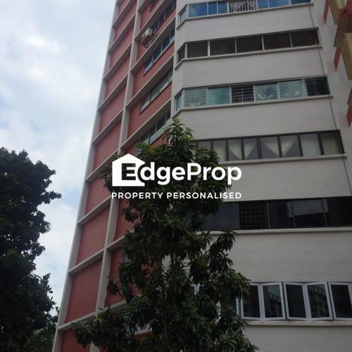 47 Lengkok Bahru - Edgeprop Singapore
