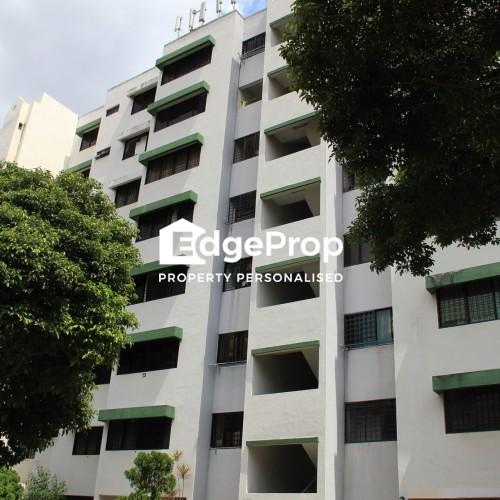 DELIGHT COURT - Edgeprop Singapore