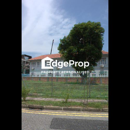 MOUNTBATTEN LODGE - Edgeprop Singapore