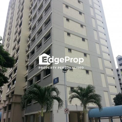 36 Lorong 5 Toa Payoh - Edgeprop Singapore