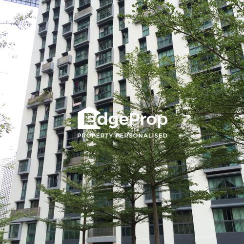 1D Cantonment Road - Edgeprop Singapore