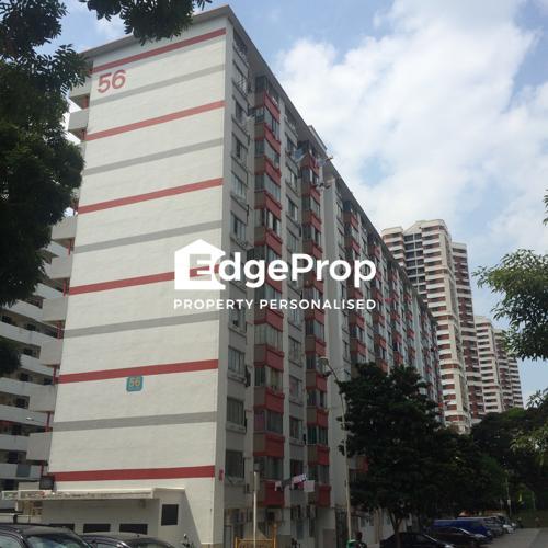 56 Lengkok Bahru - Edgeprop Singapore