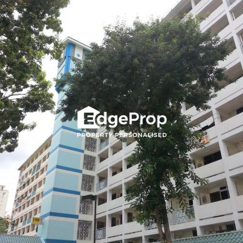 108 Lorong 1 Toa Payoh - Edgeprop Singapore