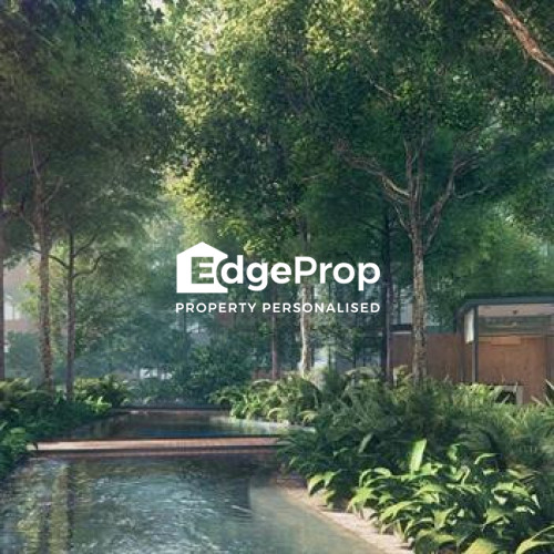 RIVERFRONT RESIDENCES - Edgeprop Singapore