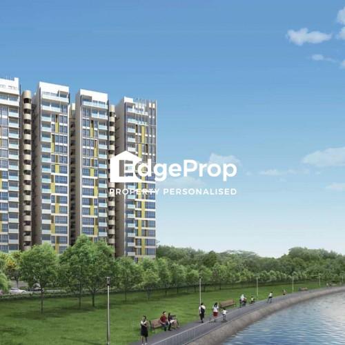 PARC VERA - Edgeprop Singapore