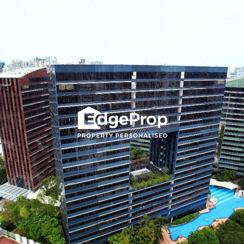 ORCHARD SCOTTS - Edgeprop Singapore