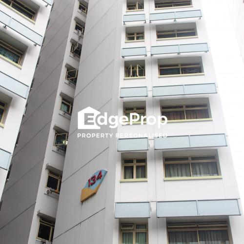 134 Edgedale Plains - Edgeprop Singapore