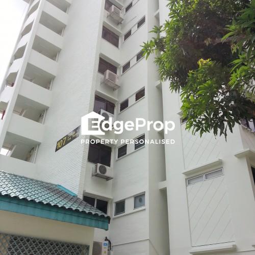 107 Lorong 1 Toa Payoh - Edgeprop Singapore