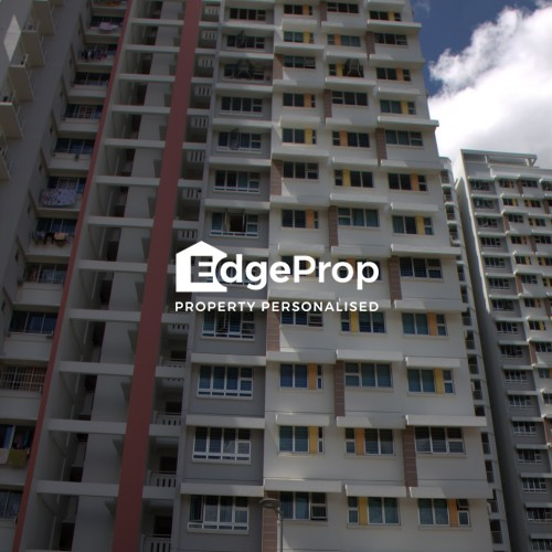 988B Buangkok Green - Edgeprop Singapore