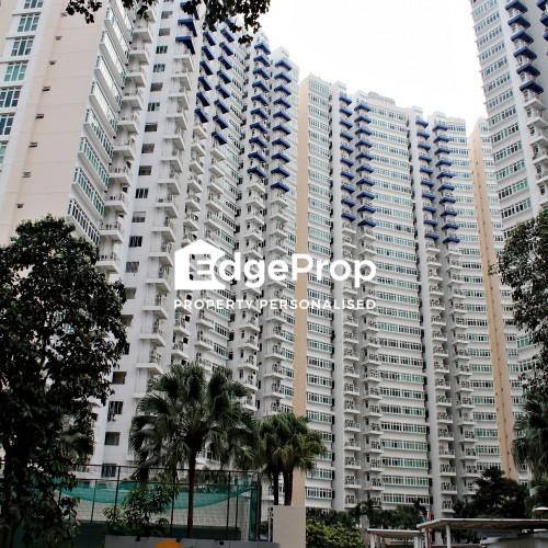 COSTA DEL SOL - Edgeprop Singapore