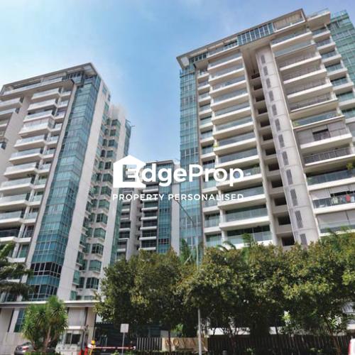 KOVAN RESIDENCES - Edgeprop Singapore