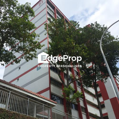 51 Lengkok Bahru - Edgeprop Singapore
