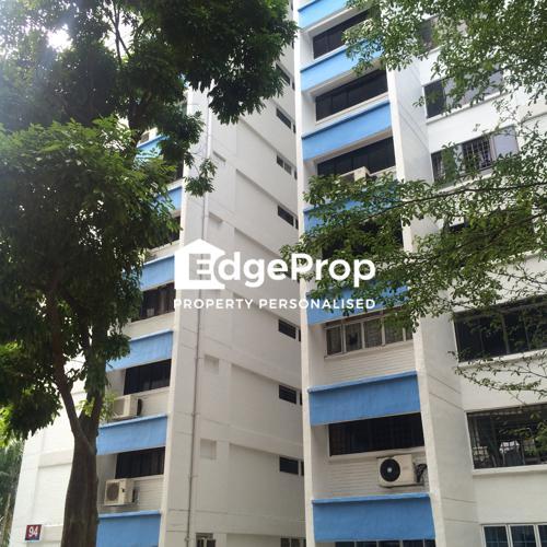 94 Havelock Road - Edgeprop Singapore