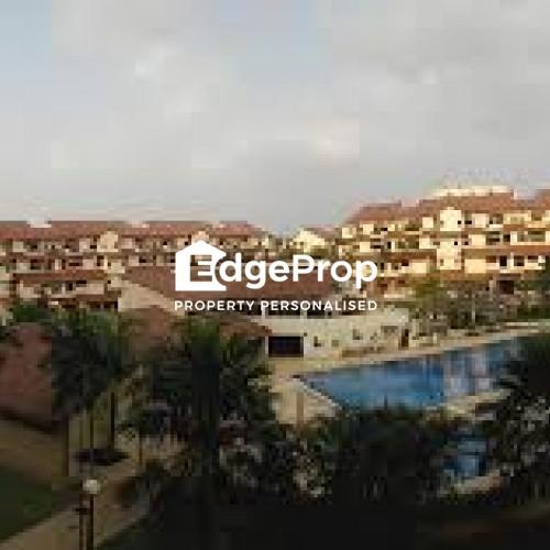 GRANDE VISTA - Edgeprop Singapore