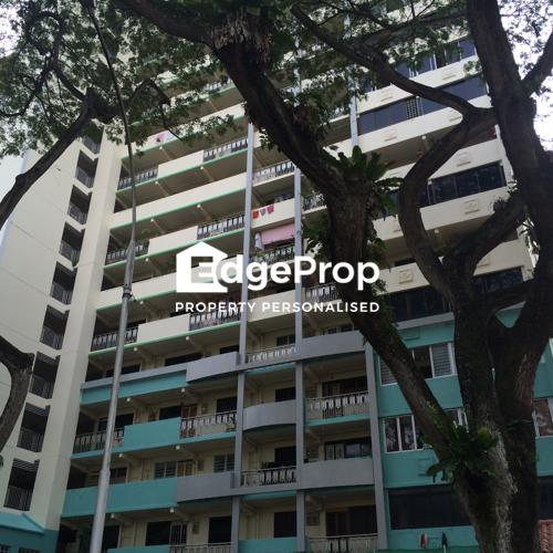 81 Commonwealth Close - Edgeprop Singapore