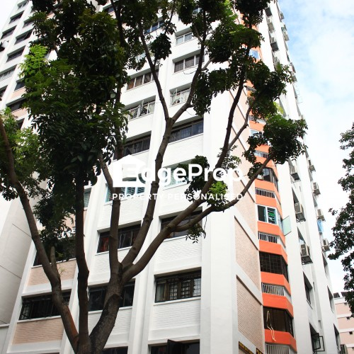 227 Jurong East Street 21 - Edgeprop Singapore