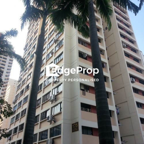 175 Lorong 2 Toa Payoh - Edgeprop Singapore
