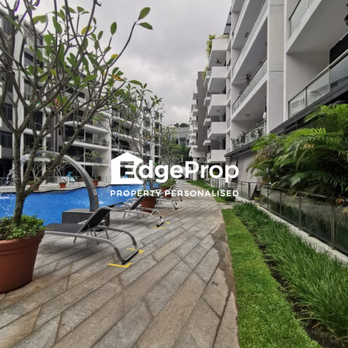 WATERSCAPE AT CAVENAGH - Edgeprop Singapore
