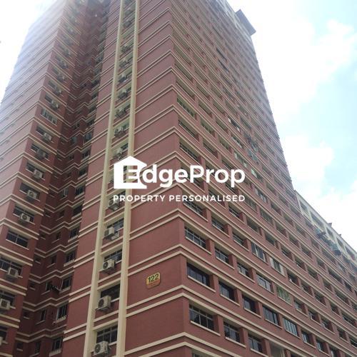 122 Kim Tian Road - Edgeprop Singapore