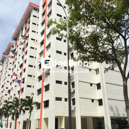 148 Silat Avenue - Edgeprop Singapore