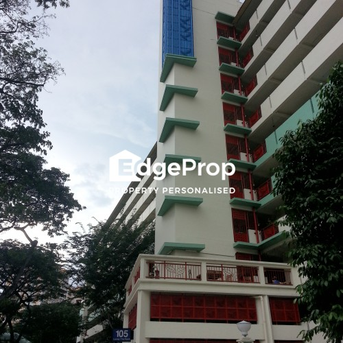 105 Lorong 1 Toa Payoh - Edgeprop Singapore