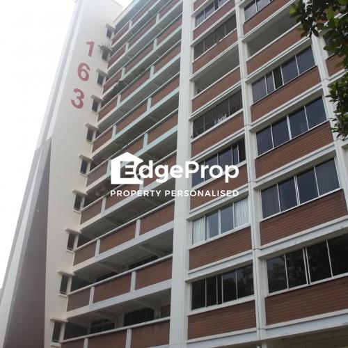 163 Simei Road - Edgeprop Singapore