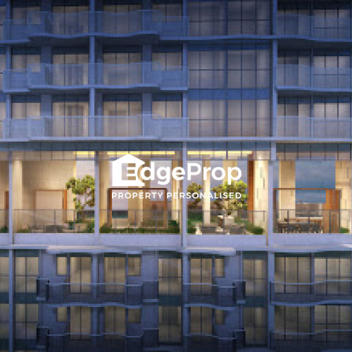ADANA @ THOMSON - Edgeprop Singapore
