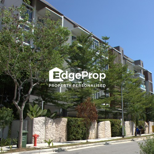THE SOUND - Edgeprop Singapore