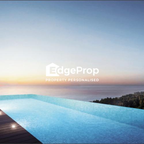 COASTLINE RESIDENCES - Edgeprop Singapore