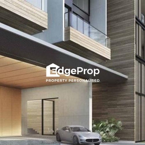 LLOYD SIXTYFIVE - Edgeprop Singapore