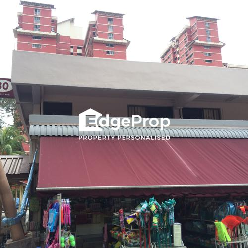 80 Redhill Lane - Edgeprop Singapore